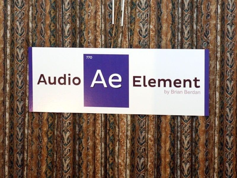 audio_element