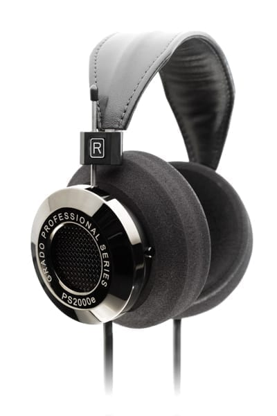 Grado PS2000e Headphones