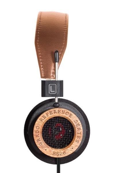 Grado RS2e Headphones