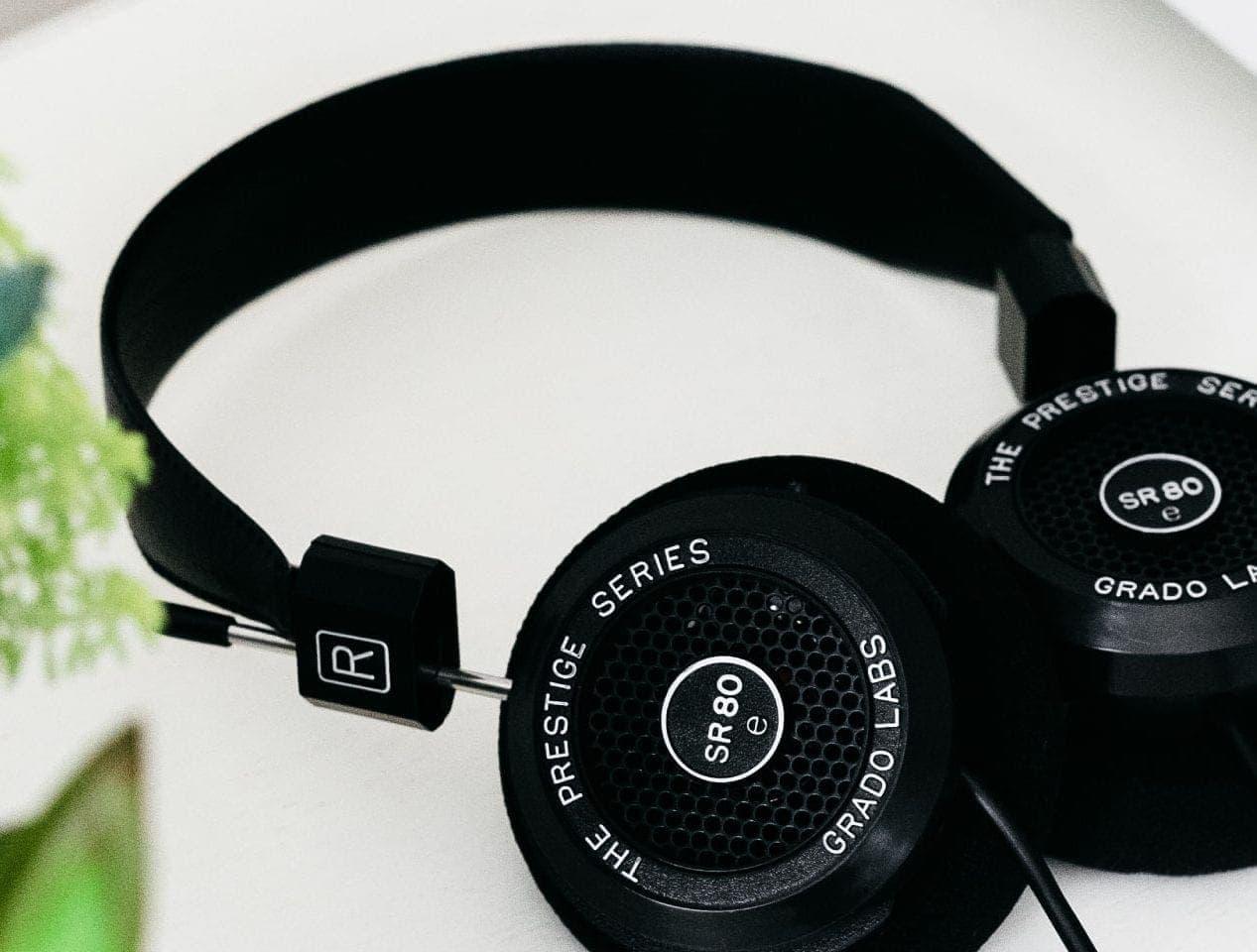 SR80e