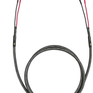 Cardas 101 Speaker cable