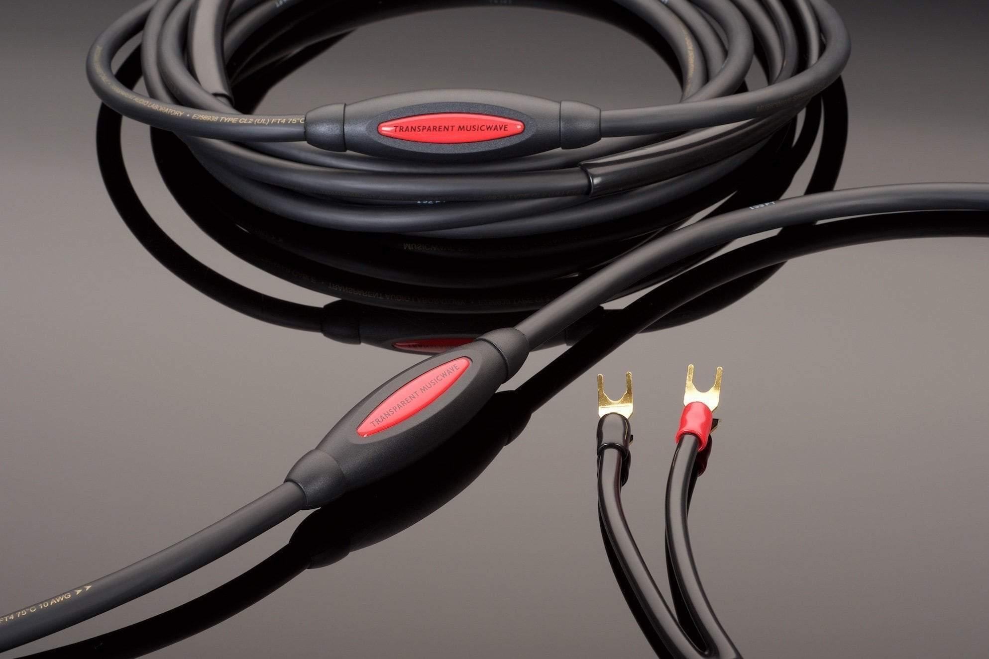 MusicWave Speaker