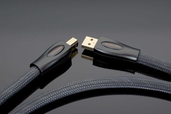 Premium USB