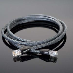 Premium Ethernet