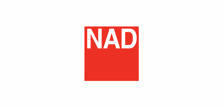 1_crop-gridArtboard-5.png